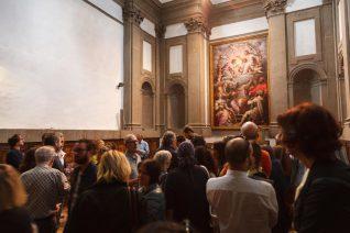 casearmoniche-chiesa-san-francesco-citta-di-castello-the-mag-(7)