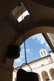 casearmoniche-convento-cappuccine-santa-veronica-giuliani-citta-di-castello-the-mag (11)