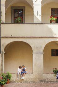 casearmoniche-convento-cappuccine-santa-veronica-giuliani-citta-di-castello-the-mag (13)
