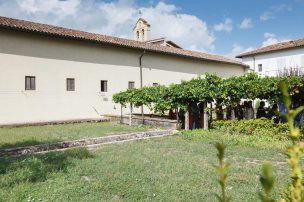 casearmoniche-convento-cappuccine-santa-veronica-giuliani-citta-di-castello-the-mag (14)