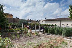 casearmoniche-convento-cappuccine-santa-veronica-giuliani-citta-di-castello-the-mag (17)