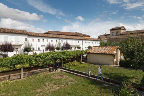 casearmoniche-convento-cappuccine-santa-veronica-giuliani-citta-di-castello-the-mag (19)