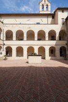 casearmoniche-convento-cappuccine-santa-veronica-giuliani-citta-di-castello-the-mag (23)
