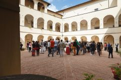 casearmoniche-convento-cappuccine-santa-veronica-giuliani-citta-di-castello-the-mag (9)