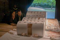 Biennale-di-Architettura-2018-arcipelago-italia-the-mag (26)