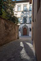 enrico-milanesi-biblioteca-citta-di-castello-the-mag (1)