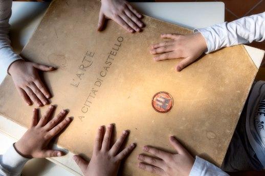 enrico-milanesi-biblioteca-citta-di-castello-the-mag (3)
