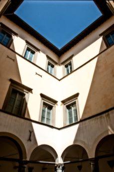 enrico-milanesi-biblioteca-citta-di-castello-the-mag (4)
