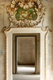 enrico-milanesi-biblioteca-citta-di-castello-the-mag (7)