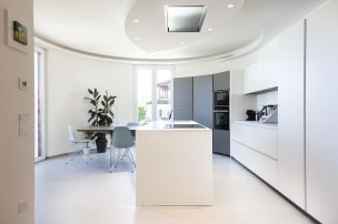 our-home-minimalismo-cortese-the-mag-39 (12)