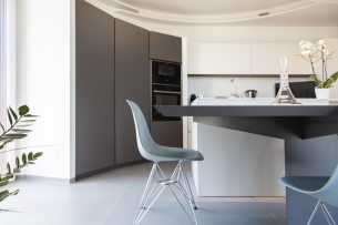 our-home-minimalismo-cortese-the-mag-39