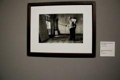 Retrospective la mostra dedicata a Robert Capa - foto di Maria Vittoria Malatesta Pierleoni (18)
