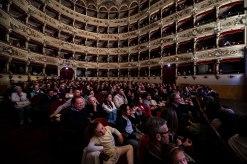 Pep Bou nel Paese delle Meraviglie - the mag 40 - foto Marco Giugliarelli (17)
