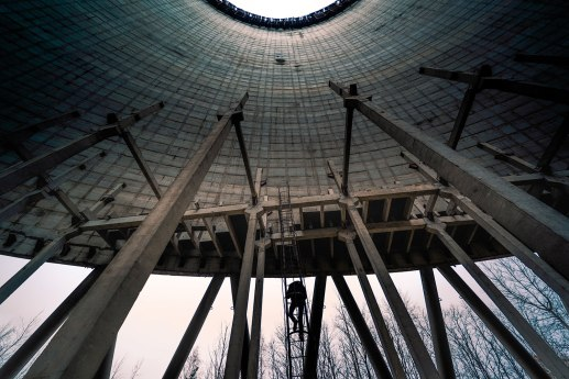 francesca-dani-Ho-guardato-negli-occhi-i-fantasmi-di-Chernobyl-the-mag-43COOLINGTOWER805