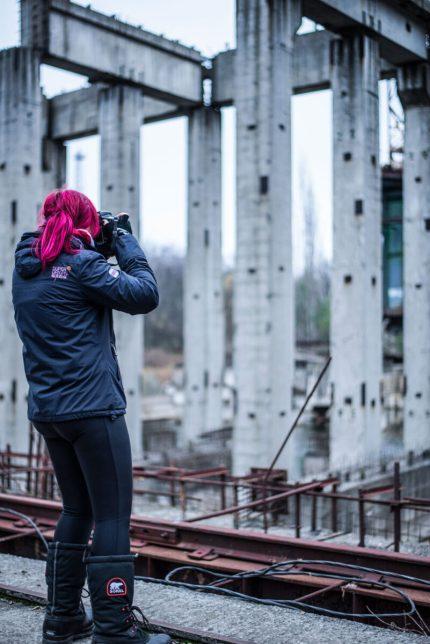 francesca-dani-Ho-guardato-negli-occhi-i-fantasmi-di-Chernobyl-the-mag-43REATTORE518