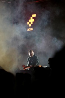 """Dancity Festival - edizione """"Winter 2019"""" - Foligno"""