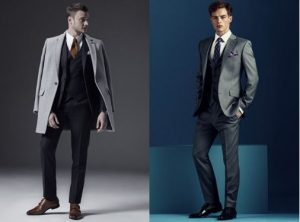 shoes-and-suits