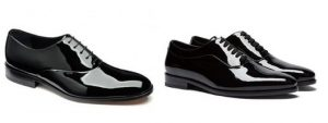 shoes-for-tuxedo