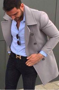 outfit-ideas-xmas