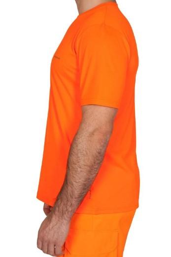 portokali fwsforize antrika royxa
