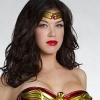 Review: Wonder Woman (2011) (US: NBC)