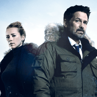 Review: Cardinal 1x1 (Canada: CTV/Super Écran; UK: BBC Four)