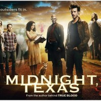 Review: Midnight, Texas (US: NBC; UK: Syfy)