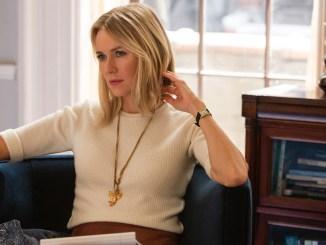 Naomi Watts in Netflix's Gypsy