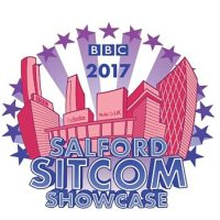 The line-up for BBC Comedy and BBC North's 2017 Salford Sitcom Showcase