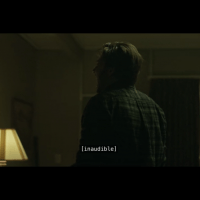 Netflix's Ozark gives us literally the worst subtitle in the world ever