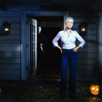 Strike renewed; Stitchers cancelled; JLC returns to Halloween; + more