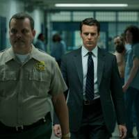 Boxset Monday: Mindhunter (season 1) (Netflix)