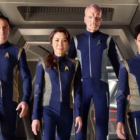 Star Trek: Discovery, Ray Donovan renewed; Zoo cancelled; + more