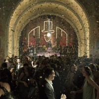 Review: Babylon Berlin 1x1-1x2 (Germany: Sky 1; UK: Sky Atlantic)