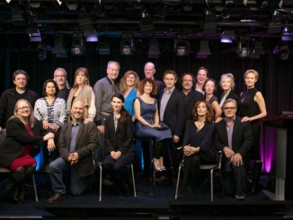 CANADA MEDIA FUND-Back for more Canadian TV and films