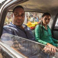 Review: The Indian Detective 1x1 (Canada: CTV; UK: Netflix)