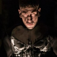 Boxset Monday: Marvel's The Punisher (season 1) (Netflix)