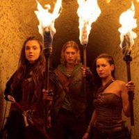 The Shannara Chronicles cancelled; 9-1-1 renewed; + more