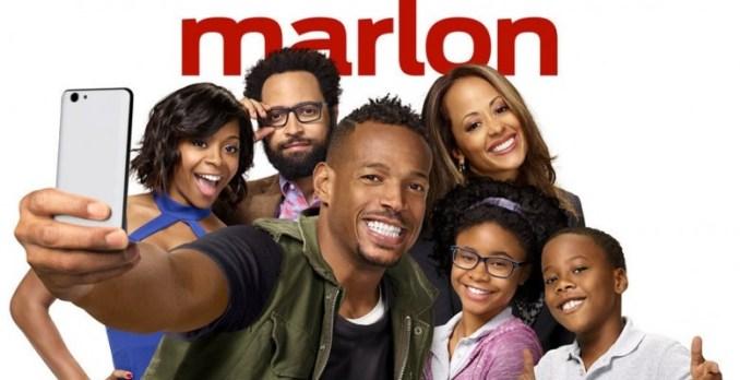 NBC's Marlon