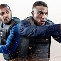 Bulletproof, Ackley Bridge renewed; trailers galore; + more