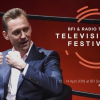 The BFI Radio Times TV festival is back next year and here are some of the highlights