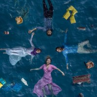Stella Blómkvist, Safe Harbour acquired; IMDB Freedive launches in the US; + more