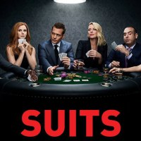 Suits renewed (and cancelled); Carter, The Other Guy renewed; Kate Winslet returns to HBO; + more