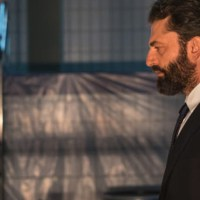 Review: Il Miracolo (The Miracle) 1x1-1x2 (Italy/UK: Sky Atlantic)