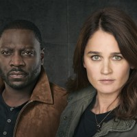 Review: The Fix 1x1 (US: ABC)