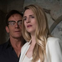 Boxset Monday: The OA – Part II (Netflix)