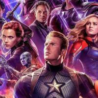 Don't spoil Marvel's Avengers: Endgame