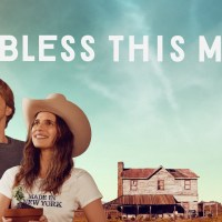 Review: Bless This Mess 1x1 (US: ABC)
