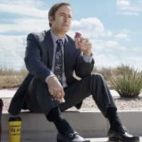 Better Call Saul, Sorry for Your Loss, Limetown cancelled; Debbie Gibson to visit Lucifer; + more