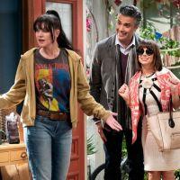 Review: Broke 1x1 (US: CBS)